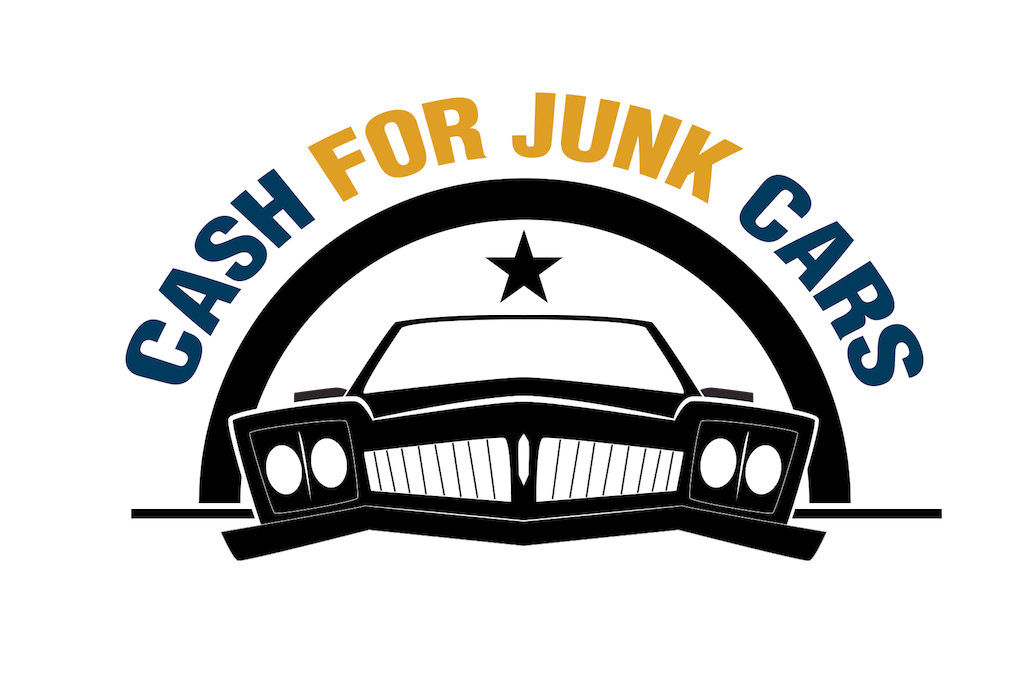 Cash for Junk Cars - Junk Car Removal in MA & RI - Sale Junk Cars