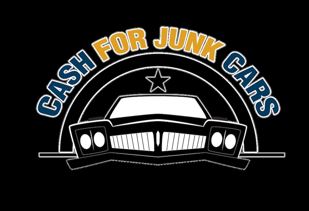 ABOUT US - Sale Junk Cars