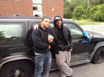 Cash_Paid_for_Black_Ford_Truck_in_Providence_RI