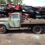 Buy Junk Cars Ri >> Cash for Junk Cars - Junk Car Removal in MA & RI - Sale Junk Cars