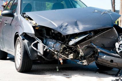 Cash For Junk Cars New Bedford MA | Junk Car removal | Sale Junk Cars
