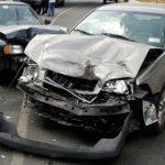 Scrap Cars New Bedford MA