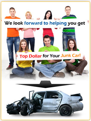 Cash for Cars Greymouth